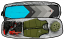 Jetpilot 2019 Escape Coffin Wake Bag