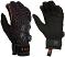 Radar 2019 Vapor A Boa Gloves