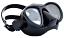 Apollo SVS Pelagio Mask