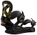 Union 2019 Cadet Bindings - Camo