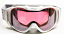 Bolle Intrepid Snow Goggles - White