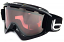 Bolle Sus Snow Goggles