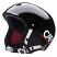 Capix Team Snow Helmet