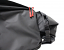Ocean Hunter Viking Expedition Gear Bag