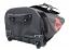 Ocean Hunter Viking Expedition Gear Bag