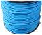Mannysub Dyneema Line 2mm - Blue