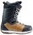 Rome 2019 Bodega Snowboard Boots - Black