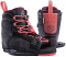 Hyperlite Jinx ladies wakeboard boots