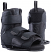 Hyperlite Formula wakeboard Boots
