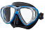 Tusa M41 Freedom Quad mask Blue