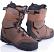 Northwave 2019 Decade Snowboard Boots - Brown