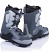 northwave edge boots 2019 grey