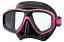 Tusa M212 Freedom Ceos Black - Hot Pink