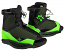 Ronix District 2020 boots