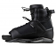 Ronix Divide Wake Boots side