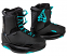 Ronix Womens Signature Boots 2020