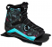 Radar Lyric BOA Boot 2020
