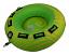 Radar UFO 3 person ski tube