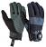 Radar Engineer Boa gloves