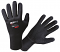 Mares Flexa touch 2mm dive gloves