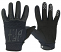 Jetpilot RX Heatseeker Gloves 2020