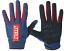 Jetpilot RX Superlite gloves Navy