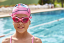 Zoggs Super Seal Junior Swimming goggles