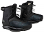 Ronix Parks wakboard boots 2020
