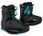 Ronix Signature Boots 2020