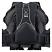 Tusa X-Wing BCD BCJ8000