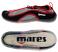Mares Aqua Shoes Red