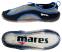 Mares Aqua Shoe Bootie Blue