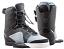 Hyperlite Team X Boots 2020