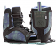 Hyperlite Syn wakeboard boots 2020