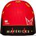 HO Mavericks 4