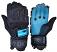 HO Syndicate Legend Mens Gloves