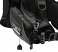 Cressi Commander Evolution weight pockets