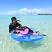 Reef Tourer Snorkeling Float