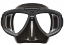 Scubapro Zoom EVO Mask - Black