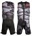 Sands Titan Barefoot Suit