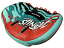 Raptor Stinger 3 Towable Tube