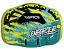 Raptor Enforcer Wing 3 Tube