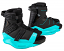 Ronix Quarter 'Til Midnight/Halo Boots 2020