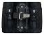 Scubapro Hydros Pro BCD back