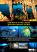 Truk Lagoon Micronesia Dive Trip July 2020