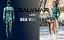 Salvimar Sea Walker Ladies 3.5mm