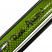 Rob Allen GT Carbon Roller green