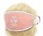 TUSA Neoprene Mask Strap
