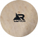 Raptor Round Disc base