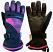 Magellan gloves
